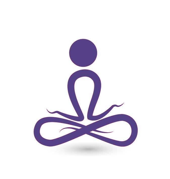 Kâyastha Yoga Paris 14