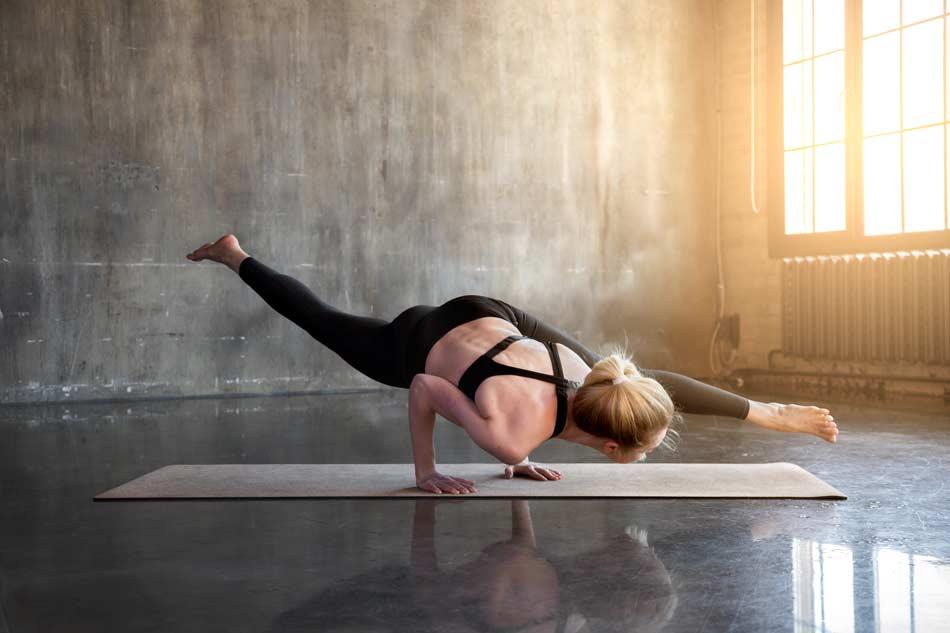 yoga paris Cours de yoga tous niveaux vinyasa yoga à Paris 14