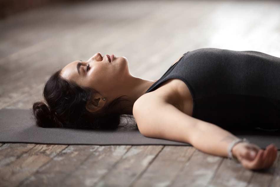 yoga paris Cours de yoga tous niveaux hatha yoga à Paris 14