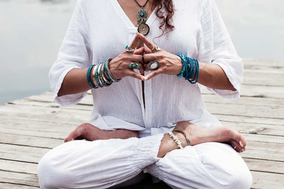 Kundalini Yoga Paris : cours de yinyoga dans le 14e de paris parc montsouris proche montrouge 92 chatillon