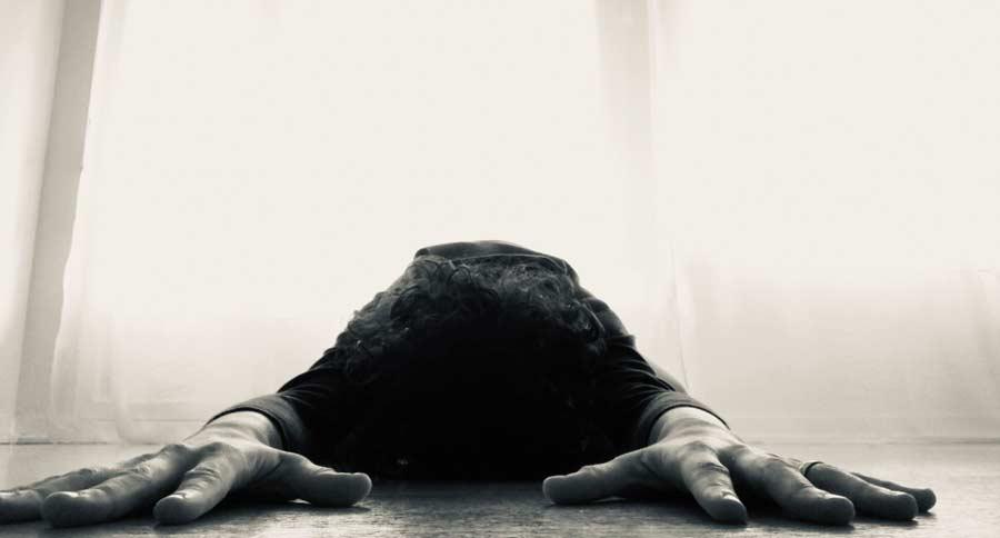 atelier et stage yoga paris 14 - Yin Yoga et EFT