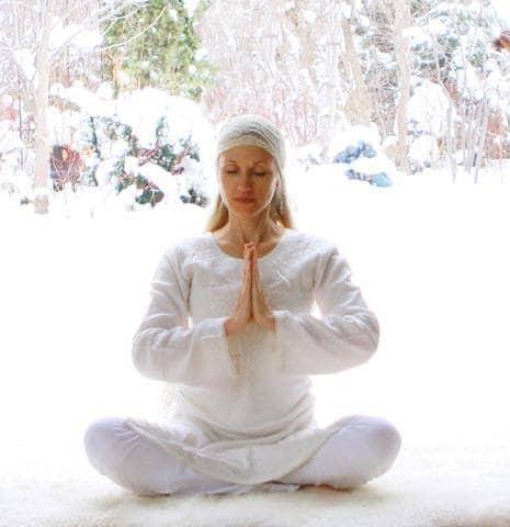 atelier et stage yoga paris 14 - Importance du sternum dans étirements
