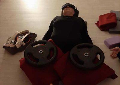 cours-yoga-thérapie-paris-14-relaxation