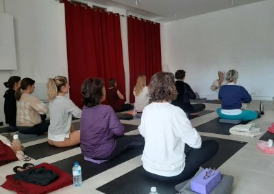 cours-yoga-paris-14-studio-yoga-paris