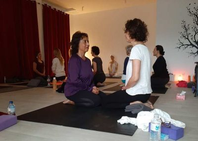 cours-yoga-paris-centre-yoga-paris-14
