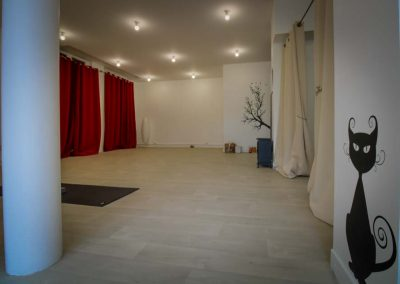 studio yoga kayastha yoga paris - centre yoga paris (2)