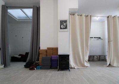 studio yoga kayastha yoga paris - centre yoga paris (3)