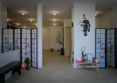 studio yoga kayastha yoga paris - centre yoga paris