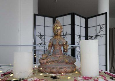 studio yoga kayastha yoga paris - centre yoga paris (5)