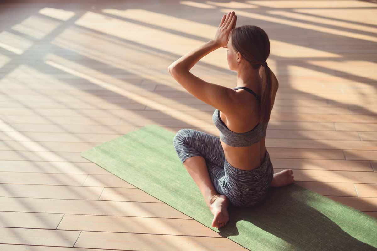 atelier-yoga-en-ligne-a-distance-paris-14