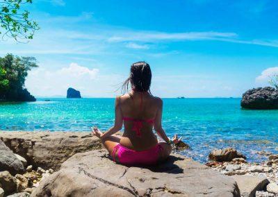 enseignantes de yoga retraite-yoga-reunion-stage-yoga-pilates-reunion-plage