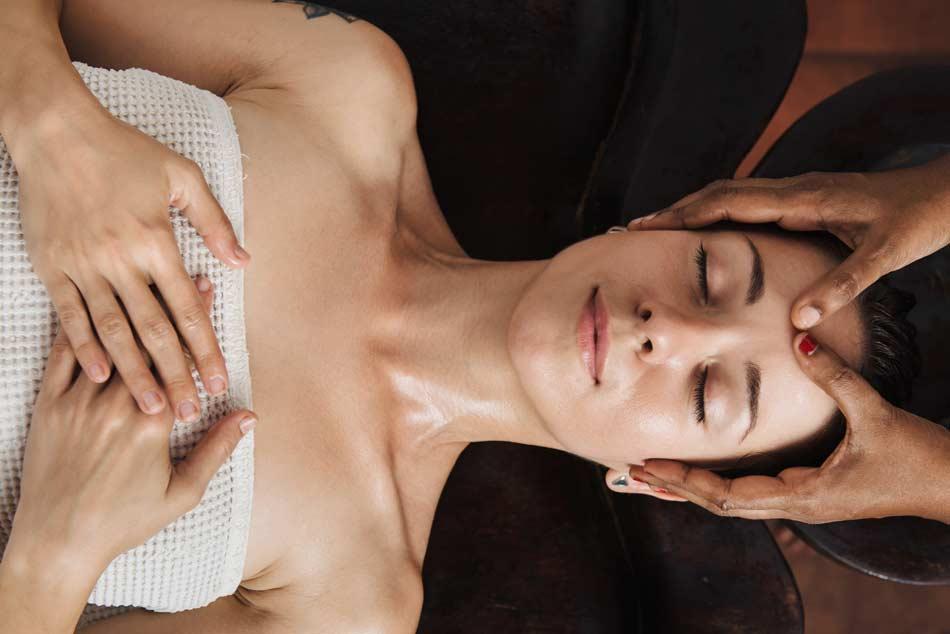 Massage-ayurvedique-paris-14-ayurveda-paris-Massage-ayurvedique-paris