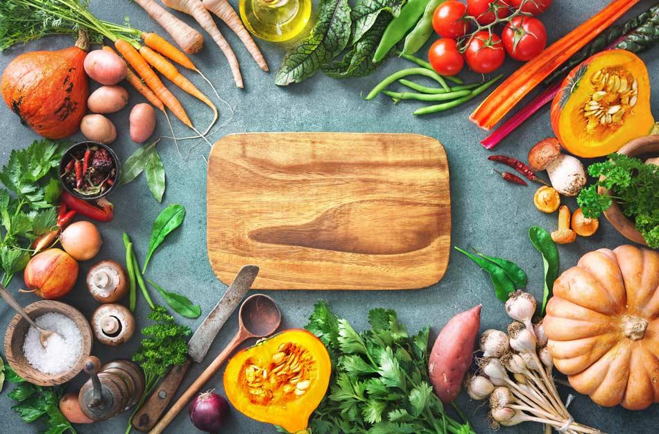weekend-yoga-cuisine-vegetarienne