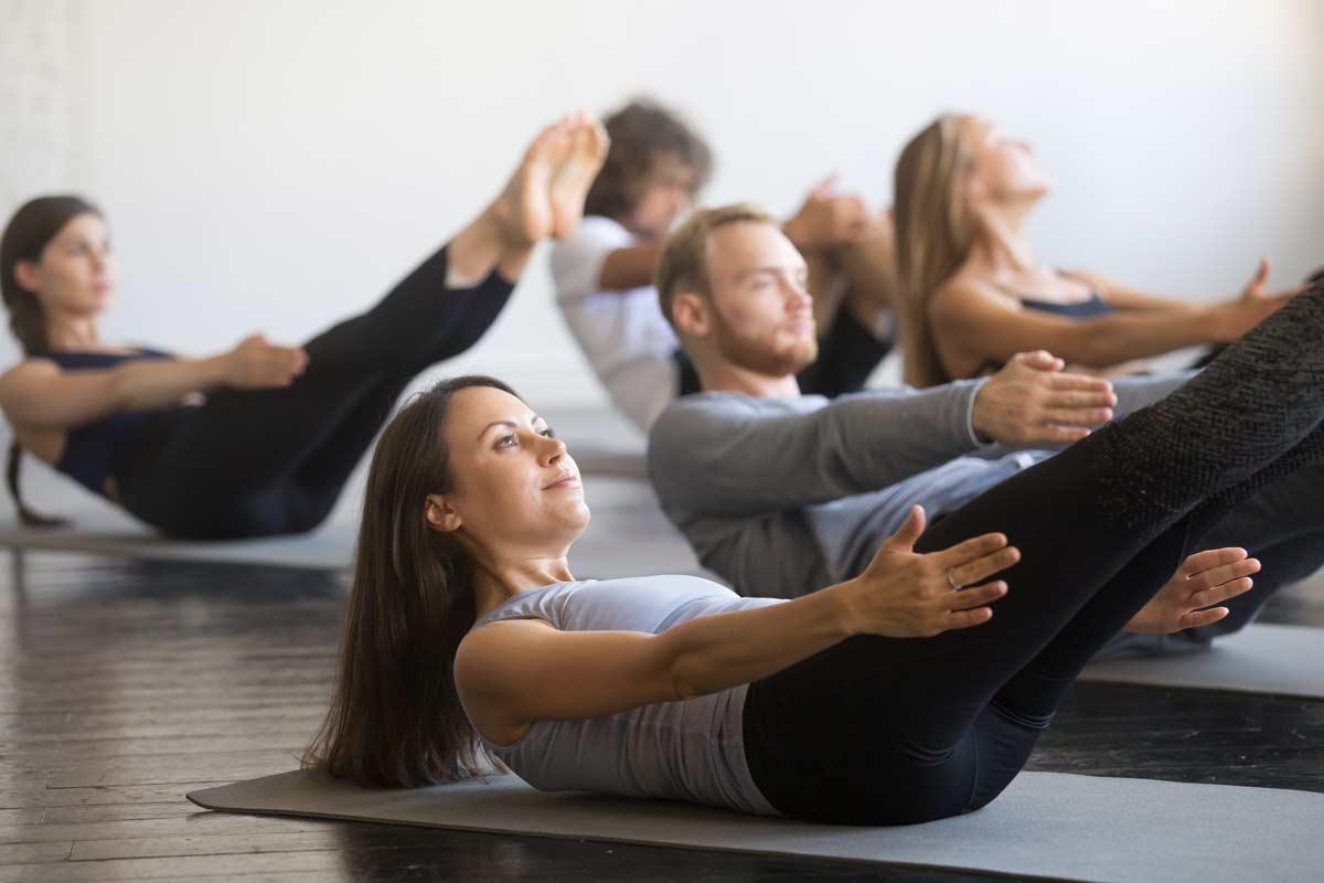 atelier-yoga-ventre abdominaux-en-ligne-paris-14
