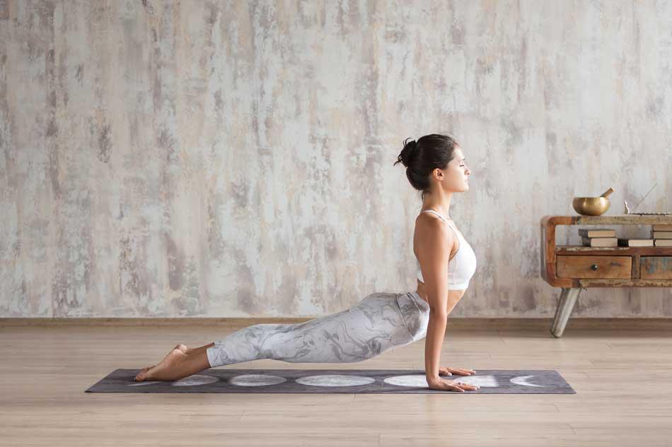atelier-yoga-en-ligne-paris-14-cœur amour bienveillance.jpg